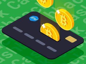 EXMO propose un système de Cashback rentable 101