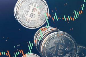 ErisX Wins BitLicense, Bitcoin Trading Booms on Silvergate & Square + More News 101