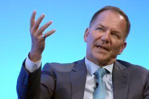 Le milliardaire et légendaire gestionnaire de fonds Paul Tudor Jones mise sur Bitcoin 101
