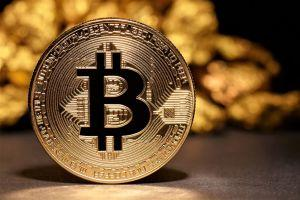 Gold's Post-Pandemic Upside Is Huge. But it Pales Alongside Bitcoin 101