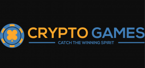 Crypto.Games to Expand With New Player-Focused Features 101