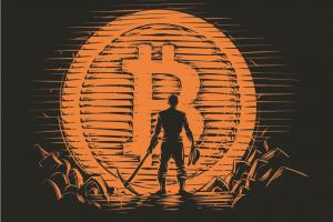 Bitcoin Went Through its Third Halving, Next Target - 'Halvation' 101