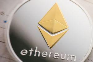 TD Ameritrade-Backed ErisX Joins Ethereum Futures Market 101