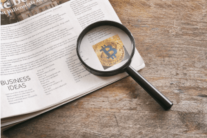 Honesty and Education Will Help Bitcoin Build Trust – Survey 101