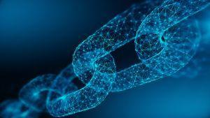 Une université québécoise lance la première chaire de recherche blockchain au Canada 101