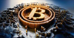 Comment réduire vos frais de transactions Bitcoin 101