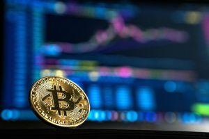 Actu cryptomonnaie: les bonnes nouvelles de la semaine ! 101