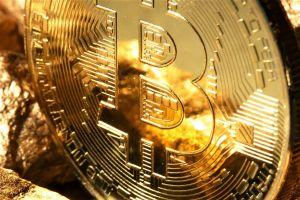 Investors Turn to Gold as Inflation Threat Looms, Is Bitcoin Next? 101