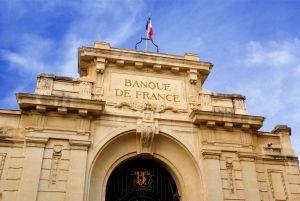 La Banque de France a utilisé une blockchain pour tester sa monnaie digitale de banque... 101