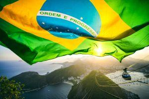 Brazil Watchdog Reopens Probe into Banks that Cut off Crypto Exchanges 101