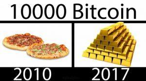 Joyeux Bitcoin Pizza Day à tous les bitcoiners! 10 ans déjà... 102