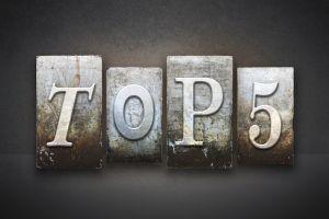 Les cinq nouvelles cryptos qu'il ne fallait pas rater cette semaine 101