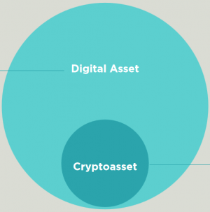 Analyzing the Regulatory Response: Cryptoassets and Digital Assets 103