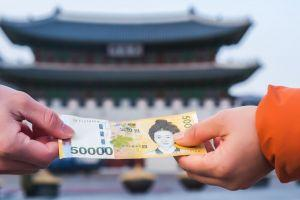 South Korean Crypto Tax 'Coming Next Year for Traders, Miners & ICOs' 101