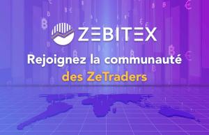 ZEBITEX.com multiplie les projets 101