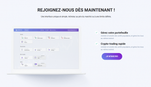 ZEBITEX.com multiplie les projets 104