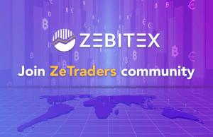 Zebitex