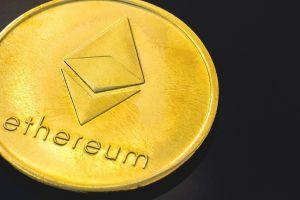 Ethereum Now 'Significantly Undervalued' - Researchers 101