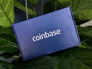 Coinbase erwirbt ein neues Tool für Käufer von '100 Mio. USD Bitcoin' 101