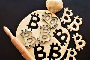 Voici ce que les gens ont acheté avec leur profit Bitcoin 101