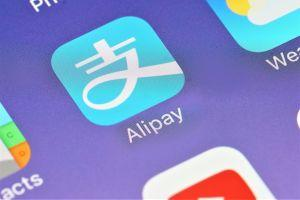 Digital Yuan Will 'Co-exist' with Alipay, WeChat Pay – China Telecom 101