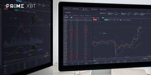 Étude PrimeXBT: vers une reprise des marchés financiers post-pandémie? 101