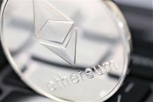 Questi investitori di alto profilo in Bitcoin accumulano anche Ethereum 101