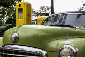 Venezuelans Now Can Pay for Petrol in Fiat or (State-issued) Crypto 101