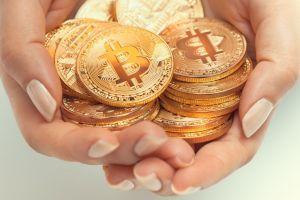Four Crypto Exchanges Rake In 90% of Bitcoin Trading Volume 101