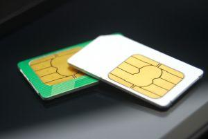Hackers Threaten to Use Stolen Data from Coinsquare for SIM Swapping 101