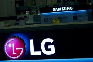 Samsung & LG 'Pursuing Business with Big International Crypto Players' 101