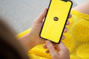 100k+ Chat App Users Opt in to KakaoTalk's New Crypto Wallet in 1 Day 101
