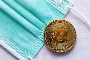 Coronavirus is 'Accelerating Bitcoin's Maturity' - Analyst 101
