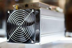 Bitcoin Mining Difficulty Sees its 8th Biggest Drop in History 101