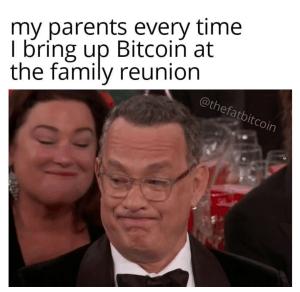 Un-10K-ed Bitcoin, Made History, and 20 Crypto Jokes 106