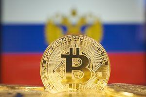 Even Russia's Economy Ministry Doesn't Want Crypto Ban, Derides Bill 101