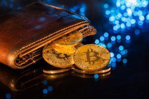Top 5 des raisons d'acheter des bitcoins en 2020 101