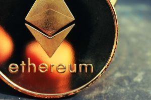 Ethereum: et une deuxième transaction avec 2,6 millions de dollars de frais! 101