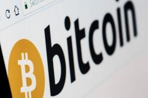 Bitcoin Users Could've Saved Half a Billion USD in Fees - Report 101