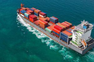 Blockchain-powered cross-border trade pilot claims Breakthrough 101