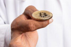 Watch Q3 and Millennials Before Next Major Bitcoin Move – BitMEX CEO 101