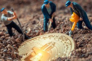Bitcoin Mining Difficulty Set for Highest Jump in Nine Months 101