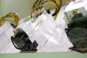 Bitcoin Halving and Competitors Boost Pressure on Bitmain & Canaan 101