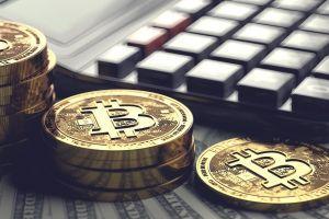 Les frais de transaction du Bitcoin tombent au niveau d'avant le halving 101