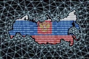Le vote par blockchain à la prochaine élection présidentielle russe divise 101