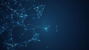 Les applications blockchain sont-elles compatibles avec une politique écoresponsable ? 101