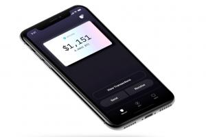 Casa's New Seedless Bitcoin Wallet Meets its Critics 101