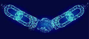 Six Blockchain Companies Make WEF 100 Technology Pioneers List 101