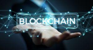 Austria to Put Ardor Blockchain-Based Comms in Citizens' Hands 101