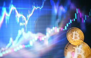 La maggior parte dei trader di Bitcoin è al dettaglio, ma i professionisti dominano il... 101